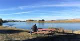 Lot 19 Missouri River Rendevous - Photo 5