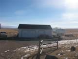 45 Zachary Peak Trail - Photo 18