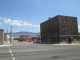 100 Montana - Photo 3