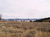 TBD Lot 44 Shining Mountains 3 - Photo 7