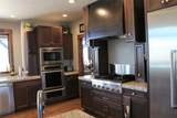 851 Sweetwater Estates Drive - Photo 11