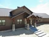 851 Sweetwater Estates Drive - Photo 14