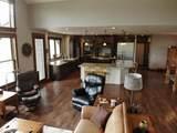 851 Sweetwater Estates Drive - Photo 15