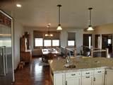 851 Sweetwater Estates Drive - Photo 19