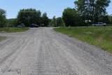 513 Yovich Drive - Photo 1