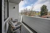 415 Willson Avenue - Photo 35