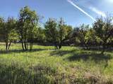 369, 263, 257 Russell Ranch Lane - Photo 11