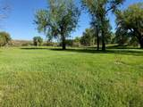 369, 263, 257 Russell Ranch Lane - Photo 13