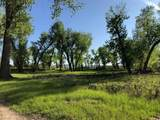 369, 263, 257 Russell Ranch Lane - Photo 15