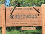 Lot 28 Overlook Trail, Missouri River Rendezvous - Photo 1
