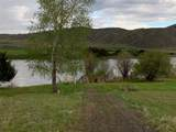 Lot 28 Overlook Trail, Missouri River Rendezvous - Photo 20