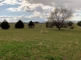 Lot 30 Overlook Trail, Missouri River Rendezvous - Photo 17