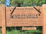 Lot 30 Overlook Trail, Missouri River Rendezvous - Photo 2