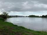 Lot 30 Overlook Trail, Missouri River Rendezvous - Photo 24