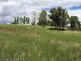 Lot 80 Valley Garden Golf Village - Photo 14