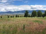 Lot 80 Valley Garden Golf Village - Photo 15