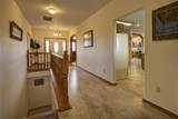 60 Shoddy Springs Road - Photo 7