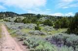 Lot 303 Pine Top Trail - Photo 4
