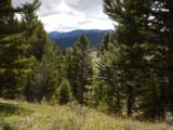 TBD Talus Trail - Photo 3