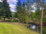 2644 Fork Little Sheep Creek - Photo 21
