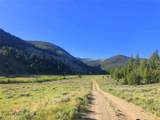 3574 Middle Fork Little Sheep Creek - Photo 3