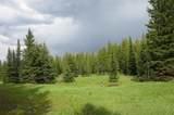 TBD Upper Promontory Road - Photo 9