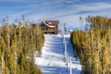 210 Cascade Ridge - Photo 10