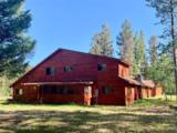480 Old Canyon Road - Photo 2