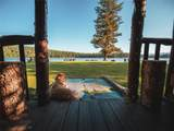 1947 Holland Lake Lodge Road - Photo 36