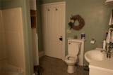 306 Idaho St - Photo 22