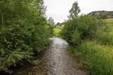 809 Rocky Creek - Photo 4