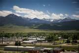 1200 Montana Street - Photo 31
