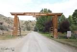 LOT 176 Gallatin River Ranch - Photo 14