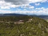 167 Elk Acres Trail - Photo 2