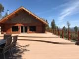 167 Elk Acres Trail - Photo 9