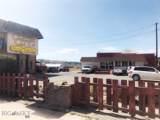 827 Montana Street - Photo 3