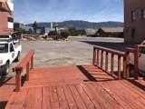 827 Montana Street - Photo 4
