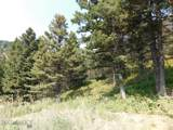 3 Rocky Mountain Meadows Road - Photo 10