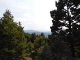 3 Rocky Mountain Meadows Road - Photo 11