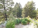 3 Rocky Mountain Meadows Road - Photo 13