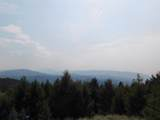 3 Rocky Mountain Meadows Road - Photo 2