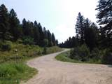 3 Rocky Mountain Meadows Road - Photo 3
