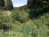 3 Rocky Mountain Meadows Road - Photo 6