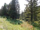 3 Rocky Mountain Meadows Road - Photo 8