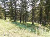 3 Rocky Mountain Meadows Road - Photo 9