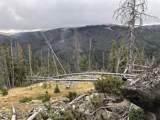 TBD Cataract Creek - Photo 30
