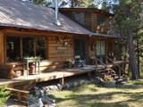 1835 Indian Creek Road - Photo 13