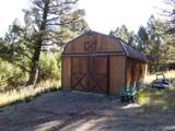 1835 Indian Creek Road - Photo 17