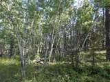 1835 Indian Creek Road - Photo 25