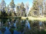 1835 Indian Creek Road - Photo 27
